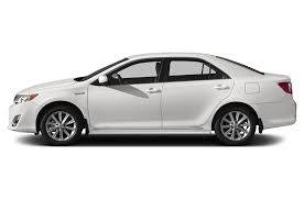 2014 toyota camry hybrid price photos reviews u0026 features