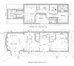 barn plans designs best barn apartment plans ideas interior design ideas renovetec us