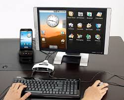android on pc how to manage android windows and ios smart gadgets from pc
