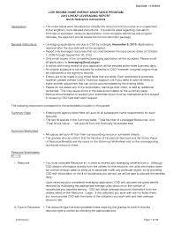 doc 7911024 family loan contract template u2013 free family loan
