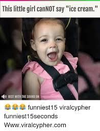 Meme Little Girl - 25 best memes about little girl little girl memes