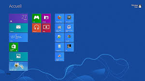 windows 8 icone bureau bureau awesome icones de bureau gratuites hd wallpaper pictures