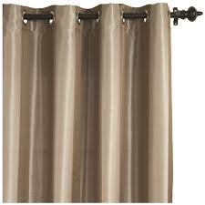 Standard Curtain Length South Africa by Lengths Of Curtain Decorate The House With Beautiful Curtains