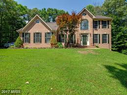 15655 cloverleaf ct hughesville charles county home for sales