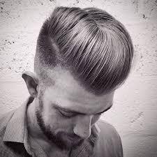 duck haircut 2017 hairstyles and haircut ideas hairstyles