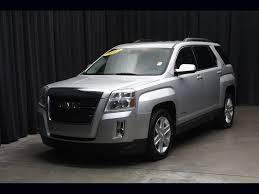 2012 gmc terrain slt 1 for sale in phoenix az stock 14699a