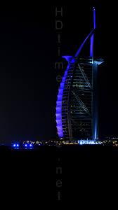 ultra hd 4k video time lapse stock footage dubai skyline dubai