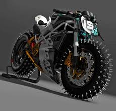Winter Motorcycle Tires 139 Best Bikes Images On Pinterest Custom Motorcycles Custom