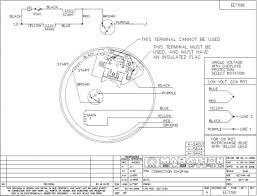 baldor motor wiring diagrams single phase diagram mains doorbell