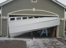 clopay garage door seal door how to seal around a garage door stunning garage door and