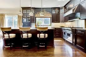 kitchen design long island custom luxury kitchen designscustom cabinetry long island kitchen