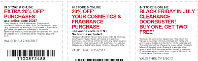 when is black friday in july neiman marcus free beauty gift bag with 225 purchase and more