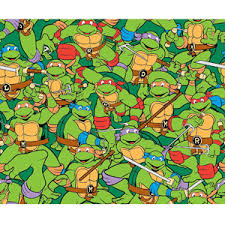 tmnt wrapping paper cheap green tmnt find green tmnt deals on line at alibaba