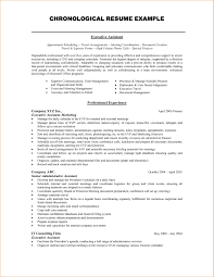 Resume Format For Advertising Agency Resume Template Best Format Australia Professional Google