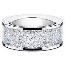 swarovski crystal home accessories crystal fox gallery
