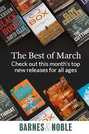Barnes And Noble Employee Discount Sephora Com Employee Discounts Corporate Perks Corporate