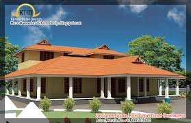 nalukettu house kerala nalukettu house plan and elevation 2750 sq ft