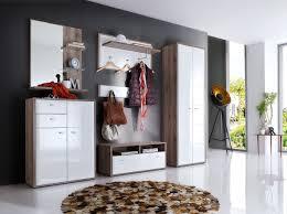 Wohnzimmerschrank Zu Verschenken K N Comino K02 Mit Deko 8796 14 Jpg