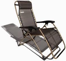 Zero Gravity Outdoor Recliner Decorating Furniture Stylish Zero Gravity Recliner With Wooden