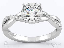 wedding rings cape town gold engagement wedding ring collection cape diamonds