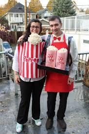 Babys Halloween Costume Ideas 25 Baby Popcorn Costume Ideas Halloween