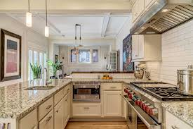 kitchen doors kitchen cabinet door styles pictures old