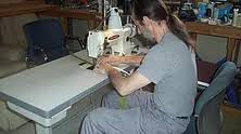 Upholstery Classes Michigan Ark Upholstery Furniture Upholstery In Benton Harbor And St Joseph Mi