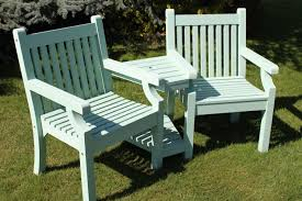Buy Outdoor Table And Chairs Garden Furniture
