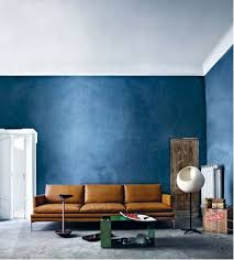 Cool Colors For Living Room Home Design Ideas - Cool colors for living room