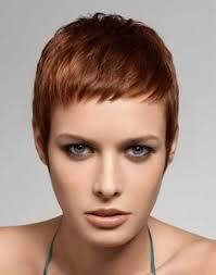 370 best peinados images on pinterest