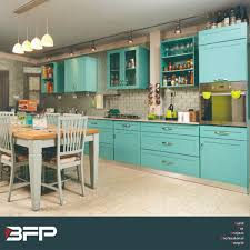 Kitchen Cabinets Manufacturers List by List Manufacturers Of Shaker Kitchen Buy Shaker Kitchen Get