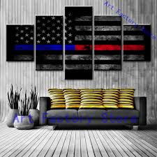 American Flag Home Decor American Flag Prints Wall Art Promotion Shop For Promotional