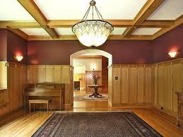 craftsman home interiors craftsman house interior style home interiors pictures bungalow trim