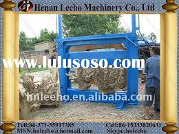 woodworking machinery auctions bc