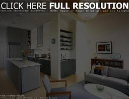 Opening A Home Decor Boutique by At Home Furniture Store West Berkeley Decor Stores A 4043513111