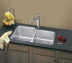 kitchen wonderful elkay faucets elkay kitchen faucets small
