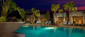 hilton orlando hotel amenities u0026 services