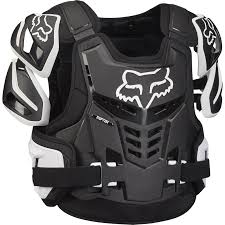 fox racing motocross gear fox racing raptor vest motocross foxracing com