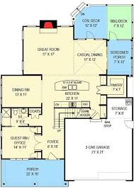 Butlers Pantry Floor Plans 226 Best House Images On Pinterest Architecture 2nd Floor And