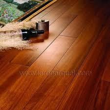 solid okan hardwood flooring cognac color 8 12 moisure kiln