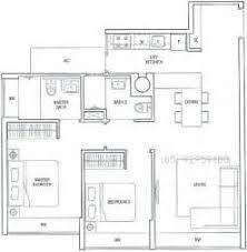 2 bedroom condo floor plans two bedroom condominium floor plans
