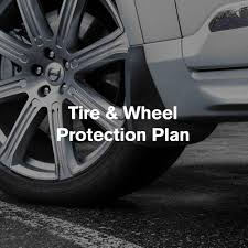 Auto Shop Plans Protection Plans Volvo Car Usa