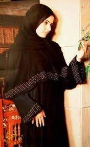 rules pertaining to to islamic women dressing