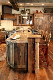 Pre Made Kitchen Islands With Seating Custom Made Kitchen Islands Medium Size Of Country Throughout