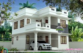 www home 1897 sq ft cute double storied house story house house and