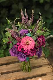 Wedding Flowers July 1301 Best Wedding Bouquets U0026 Event Florals Images On Pinterest