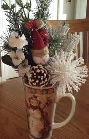 22 best christmas decorations images on pinterest christmas