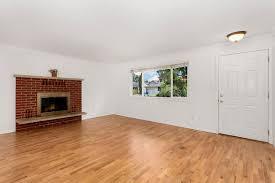 seattle flooring stores carpet hardwood laminate tile seattle