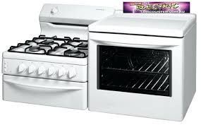 900mm Gas Cooktop Westinghouse Gas Cooktops U2013 Acrc Info