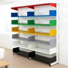 Office Wall Organizer Ideas Office Ideas Interesting Wall Office Organizer Design Office